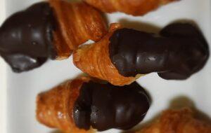 los-mejores-croissants-salon-de-ameliel-panazo-te-veo-en-madrid.jpg
