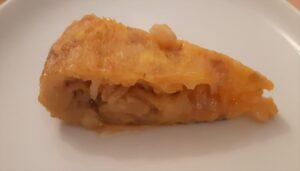 los-mejores-pinchos-tortilla-decimoB-te-veo-en-madrid.jpg