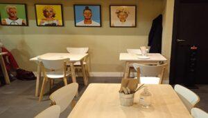 restaurante-barganzo-sala-te-veo-en-madrid.jpg