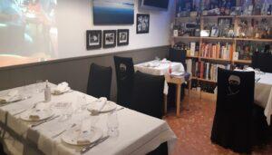 restaurante-don-giovani-rincon-sala-te-veo-en-madrid.jpg
