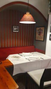 restaurante-don-giovanni-andrea-tumbarello-te-veo-en-madrid