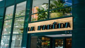 restaurante-la-pagoda-fachada-te-veo-en-madrid.jpg