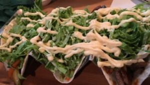 restaurante-la-pagoda-tacos-koreanos-te-veo-en-madrid-2.jpg