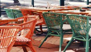 restaurante-la-pagoda-terraza-te-veo-en-madrid.jpg
