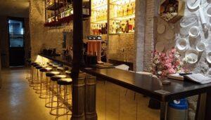restaurante-sisapo-barra-te-veo-en-madrid.jpg
