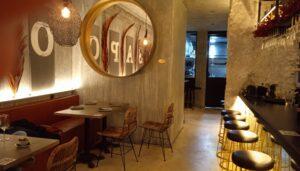 restaurante-sisapo-rincon-sala-te-veo-en-madrid.jpg