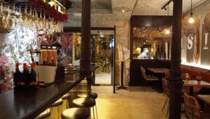 restaurante-sisapo-sala-te-veo-en-madrid.jpg