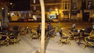 restaurante-sisapo-terraza-te-veo-en-madrid.jpg