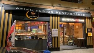 restaurante-soi-noodle-fachada-te-veo-en-madrid.jpg