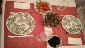 verdelivery-rodrigo-de-la-calle-en-casa-mesa-te-veo-en-madrid.jpg