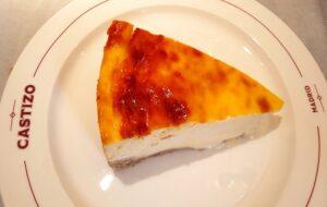 Restaurante-castizo-las-mejores-tartas-de-queso-te-veo-en-madrid.jpg