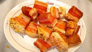 Restaurante-castizo-las-mejores-torreznos-te-veo-en-madrid.jpg