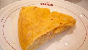 Restaurante-castizo-las-mejores-tortillas-te-veo-en-madrid.jpg