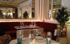 Restaurante-el-Castizo-de-Velázquez,-renace-la-taberna-madrileña-ricon-sala-te-veo-en-madrid.jpg