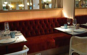 Restaurante-castizo-sofas-te-veo-en-madrid.jpg