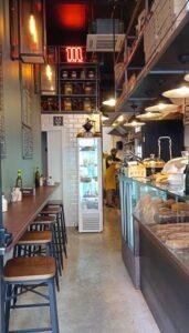 los-mejores-sitios-para-desayunar-merendar-katz-te-veo-en-madrid.jpg
