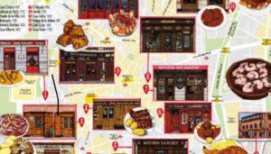 mapa-restaurantes-centenarios-espacios-culturales-y-turisticos-te-veo-en-madrid.jpg