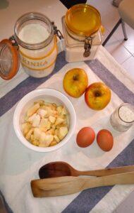 receta-bizcocho-de-manzana-ingreditentes-te-veo-en-madrid.jpg