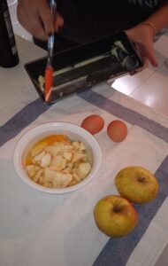 receta-bizcocho-de-manzana-preparando-te-veo-en-madrid.jpg
