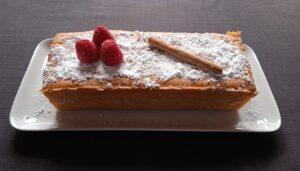 receta-bizcocho-de-manzana-te-veo-en-madrid.jpg