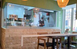 restaurante-abbasid-cocina-te-veo-en-madrid-2.jpg