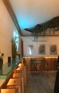 restaurante-bar-el-bigote-del-greco-sala-te-veo-en-madrid.jpg