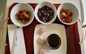 don-lay,-auténtica-cocina-cantonesa-en-casa-bandeja-te-veo-en-madrdi