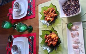 restaurante-donlay-cocina-china-mesa-en-casa-te-veo-en-madrid.jpg