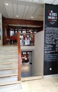 restaurante-el-taller-sala-alta-te-veo-en-madrid.jpg