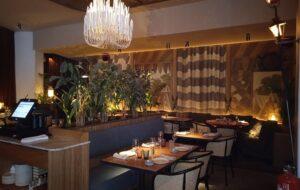 restaurante-la-fonda-lironda-rincon-sala-te-veo-en-madrid.jpg