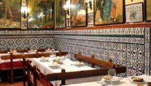 restaurante-malacatin-sala-te-veo-en-madrid-2.jpg