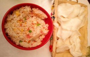 restaurante-palacio-de-oriente-at-home-arroz-tres-delicias-te-veo-en-madrid.jpg