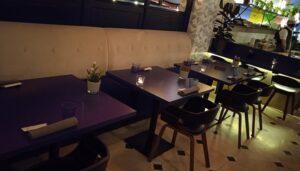restaurante-shinatora-ya-rincon-sala-te-veo-en-madrid.jpg