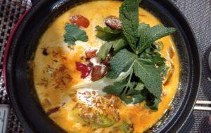 restaurante-vietnam-express-curri-te-veo-en-madrid.jpg