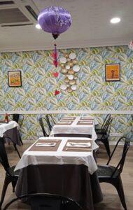 restaurante-vietnam-express-rincon-sala-te-veo-en-madrid.jpg