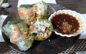 restaurante-vietnam-express-rollitos-te-veo-en-madrid.jpg