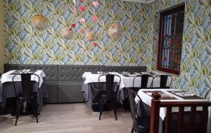 restaurante-vietnam-express-sala-te-veo-en-madrid.jpg