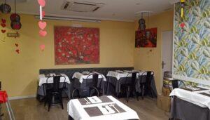 restaurante-vietnam-express-vista-sala-te-veo-en-madrid.jpg