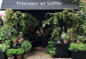 Las-mejores-floristerias-fransen-et-lafite-te-veo-en-madrid-2.jpg