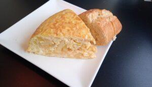 Las-mejores-tortillas-de-patata-la-qchara-de-pachi-te-veo-en-madrid.jpg