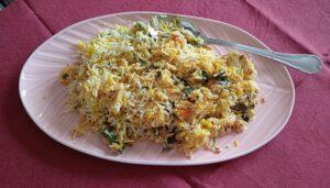 benares-la.mejor-cocina-india-en-casa-arroz-te-veo-en-madrid.jpg