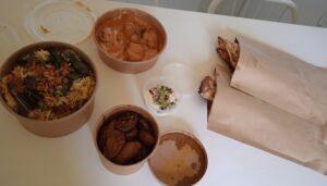 benares-la.mejor-cocina-india-en-casa-delivery-te-veo-en-madrid.jpg
