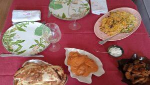 benares-la.mejor-cocina-india-en-casa-mesa-te-veo-en-madrid.jpg