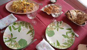 benares-la.mejor-cocina-india-en-casa-te-veo-en-madrid.jpg