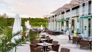 cafe-del-rio-terraza-exterior-te-veo-en-madrid.jpg