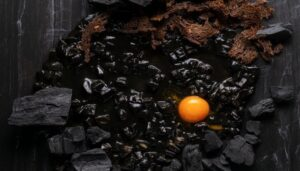 feria-sam-arte-y-gastronomia-te-veo-en-madrid-2.jpg