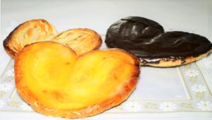 las-mejores-palmeras-antigua-pasteleria-del-pozo-te-veo-en-madrid-2.png