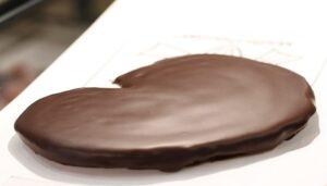 as-mejores-palmeras-moulin-chocolat-te-veo-en-madrid-2.jpg