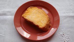 las-mejores-torrijas-pasteleria-carmine-te-veo-en-madrid.jpg