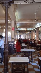 los-cafes-con-mas-encanto-barbieri-te-veo-en-madrid.jpg